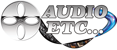 Audio Etc
